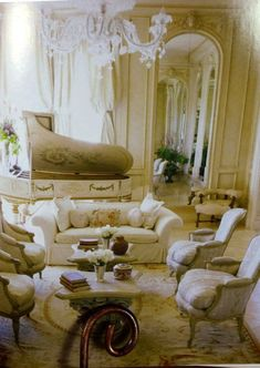 Aubusson rugs, Aubusson rugs for sale, French Aubusson rugs, Aubusson carpets