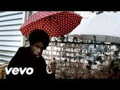Music video by The Roots performing How I Got Over. (C) 2009 The Island Def Jam Music Group
