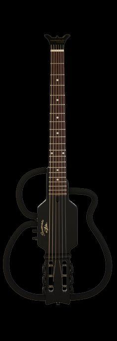 2019 Fashion Yamaha Slg200n Amp Bundle Silent Guitar W/ Free Amp Stand *new* natural