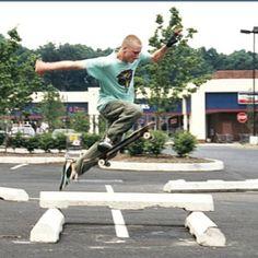1852a870c35e73 10 Best Skateboarding images