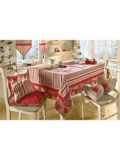 plaques de protection cuisine rouges et blanches plaque de
