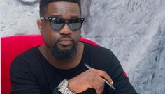 Sarkodie to perform tribute song for Daasebre Gyamena at ongoing Rapperholic concert