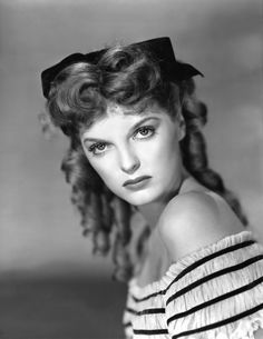 Julie London HairStyles Right Here !, Finding Complete Julie London HairStyles and other Popular Women HairStyles. Julie London, Vintage Hollywood, Hollywood Glamour, Classic Hollywood, Hollywood Hills, Hollywood Stars, Bobby Troup, London Poster, Films