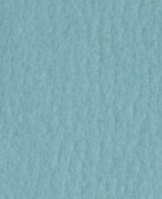 Western 0533-21 Lilievre Fabric