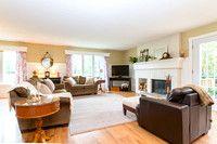 Wood Burning, Hardwood, Entryway, Backyard, Couch, Storage, Parks, Furniture, Website