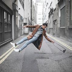 海外、冬メンズファッションスナップ!大人カジュアルなコーディネートいろいろ | 海外・国内のおしゃれなモノ・アイデアを集めるサイト「Q ration(キューレーション) 」