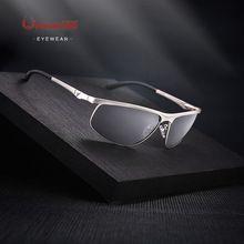 FONHCOO 2017 Brand Designer hot rays sunglasses new fashion Sunglasses Men  driver Polarized glasses Goggles Oculos De Sol - Tshirt and Jeans Store cc5e18bec0