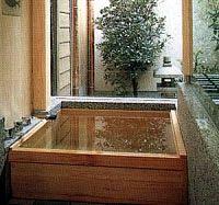 Tamahan Ryokan in Kyoto | Japanese Guest Houses