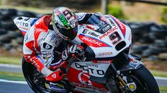 Petrucci heads MotoGP test hit by classic Phillip Island weather - http://superbike-news.co.uk/wordpress/Motorcycle-News/petrucci-heads-motogp-test-hit-by-classic-phillip-island-weather/