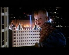 Baby's Day Out, Days Out, Cute Art, Babys, Movies, Babies, Films, Baby, Cinema