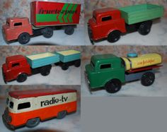 Cars Old Toys, My Childhood, Tv, Romania, Vintage, Cars, Old Fashioned Toys, Television Set, Autos