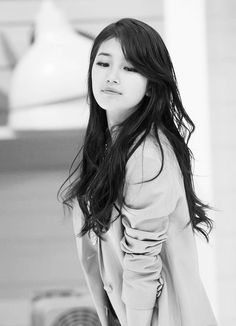 Suzy - Miss A kpop idol k-pop