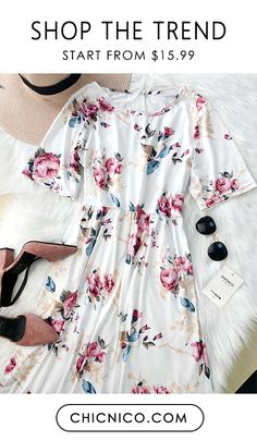 f754b06985 114 Best DRESS images | The picture, Lace up, Outfit summer