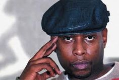 Tensions are high since the police killing of Michael Brown. Talib Kweli gets into a heated debate with CNN anchor LIVE on air Up Music, Good Music, Classic Definition, Talib Kweli, Cnn Anchors, Live On Air, Inspirational Music, Michael Brown, Beastie Boys