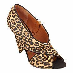 Nine West: Shoes > All Pumps > Unita - Peep toe pump