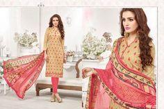 Kameez Pakistani Salwar Anarkali Suit Dress Designer Indian Ethnic new Bollywood…