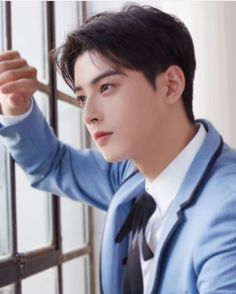 Supper Tutorial and Ideas Cha Eun Woo, Korean Celebrities, Korean Actors, Asian Actors, Astro Wallpaper, Bright Wallpaper, Cha Eunwoo Astro, Lee Dong Min, Astro Fandom Name