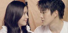 kiss me thai - Google'da Ara