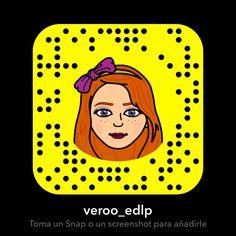 Snapchat Codes, Kara, Coding, Phone Cases, Programming, Phone Case