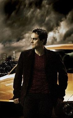 1000+ images about Stuart Townsend on Pinterest | Queen of ...