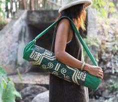 yoga mat bag yoga mat carrier yoga bag pilates bag yoga