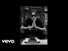 August Alsina - I Luv This Shit (Remix) ft. Trey Songz, Chris Brown - YouTube