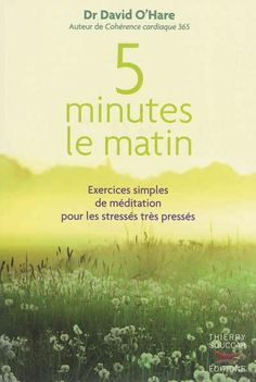 The Key To Eliminating Stress - A Guide To Great Massages. You might be looking for a great massage or trying to learn more about giving one. Regardless of which side of the massage table you're on, you need to kno Easy Meditation, Relaxation Meditation, Relaxing Yoga, Stress, Miracle Morning, Massage Tips, Meditation Techniques, Qigong, Sports Nutrition