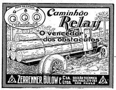 1929.7.7-caminhão-desmatamento-tora-pinheiro-ecologia2