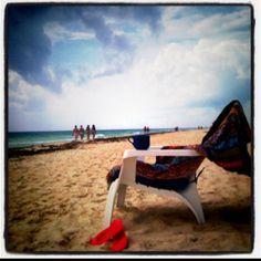 playa del carmen, mx