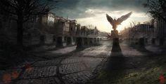 City Angels 2
