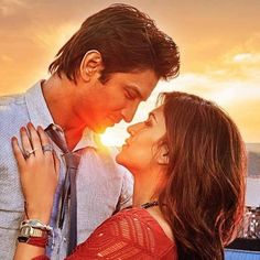 Ik Vaari Aa Song Download Ik Vaari Aa By Arijit Singh Mp3 Song Download Ik Vari Aa Raabta Movie Song D Bollywood Couples Sushant Singh Cute Celebrity Couples