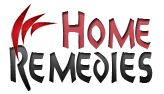 Home Remedies for lot of things, Acne, Headaches, Heartburn  Eczema and more!