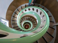 FAROIS DOS AÇORES - Pesquisa Google - Atlântico Faróis : Escadas de interiores - torres de Faróis atlanticofarois.blogspot.com1024 × 768Pesquisar por imagens FAROL PONTA DA BARCA - GRACIOSA - AÇORES