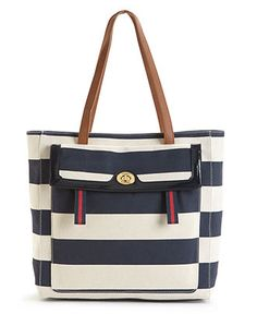 Diaper bag on Pinterest