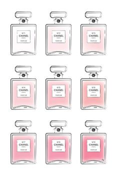 Canvas Pink Perfumes by Martina Pavlova is printed with premium inks for brilliant color and then hand-stretched over museum quality stretcher bars. Money Back Guarantee AND Free Return Shipping. Bedroom Wall Collage, Photo Wall Collage, Picture Wall, Wall Art Collages, Photo Canvas, College Walls, Dorm Walls, College Wall Art, Dorm Art