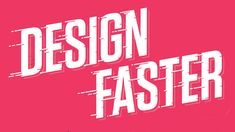 Design faster and code quicker with this collection of web tools that won't you cost a penny.
