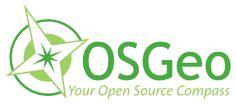 Bienvenido al proyecto QGIS!