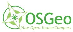 The Open Source Geospatial Foundation...  OSGeo was created to support the collaborative development of open source geospatial software, a...