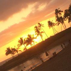 【misaki_beach】さんのInstagramをピンしています。 《𓇼 𓇼 癒し☺️🌴🌅 𓇼 𓇼 #海 #Beach #ハワイ #Hawaii #贅沢 #夕陽 #海外旅行 #女子旅 #旅行 #旅 #女子力  #副業 #ビジネス #仕事 #エステ #モデル  #みんなで #お金持ち#なろうの会 #東京 #新宿 #渋谷 #恵比寿 #表参道 #青山  #銀座 #六本木 #横浜 #みなとみらい》