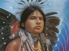 Early Dakota stories speak of the ancestors as being the Pleiades. The Hopis called the Pleiadians the 'Chuhukon', meaning those who cling together.    They considered themselves direct descendents of the Pleiadians.    Navajos named the Pleiades the 'Sparkling Suns', the home of the 'Black God'. The Iroquois pray to them for happiness. The Cree claim to have come to Earth from the stars in spirit form first and then became flesh and blood.