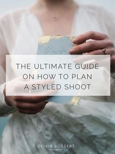 Perceptive stored Wedding planning guide look here The Plan, How To Plan, Wedding Photography Styles, Photography Business, Fashion Photography, Photography Ideas, Wedding Photography Cameras, Wedding Photography Marketing, Corporate Photography