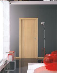 Marsica   MEDUSA Collectie - Moderne deuren met aluminium details Interior Doors, Medusa, Tall Cabinet Storage, Divider, Room, Furniture, Home Decor, Jellyfish, Bedroom