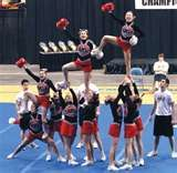 1000+ images about Easy middle school stunts on Pinterest ...