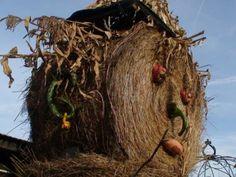 scarecrow.....