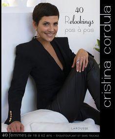 THE classe : CHRISTINA CORDULA