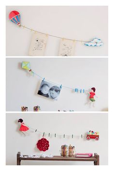 Ta.Ta. Unconventional Design For Kids: SOMETHING NEW!