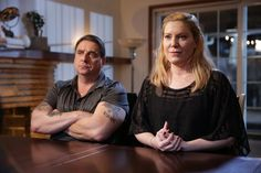 'The Dead Files' 2019 Season Debut Date and Episode Descriptions Current Tv, Homicide Detective, The Blacklist, Jefferson City, Last Minute Travel, Ghost Adventures, Ghost Hunters, Discovery Channel, Haunted Houses