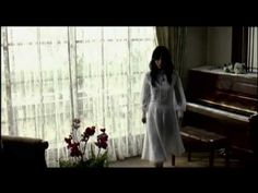 Bloody Reunion- To Sir With Love- Asian Horror Full Movie (2006) english sub ( ceo film sa prevodom) - http://filmovi.ritmovi.com/bloody-reunion-to-sir-with-love-asian-horror-full-movie-2006-english-sub-ceo-film-sa-prevodom/