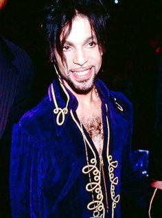 Prince File Photos By Kevin Mazur Stock Pictures, Royalty-free Photos & Images - Getty Images Music Film, Music Icon, Prince And Mayte, Paisley Park, Soundtrack To My Life, Roger Nelson, Prince Rogers Nelson, Purple Rain, Beautiful One