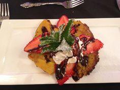 #Eat #Drink #Delicious #Dessert http://www.bcgcatering.com